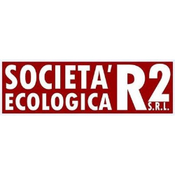 Logo_Societa_Ecologia_R2-250