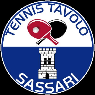 Tennis Tavolo Sassari
