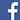 Tennis Tavolo Sassari - pagina ufficiale Facebook