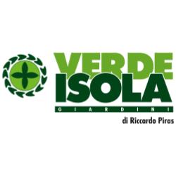 verde-isola