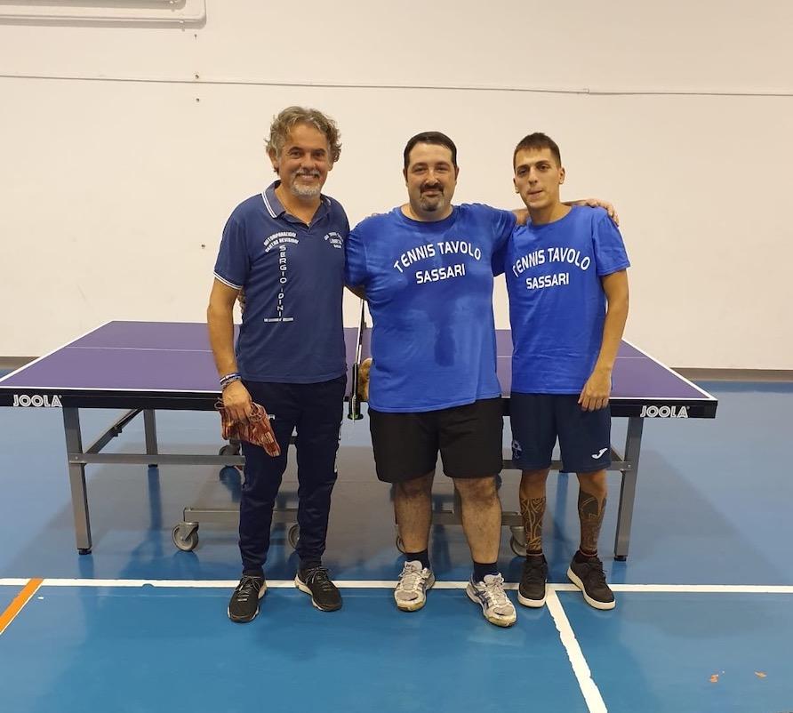 Campionato-2019-2020-Seri-C2