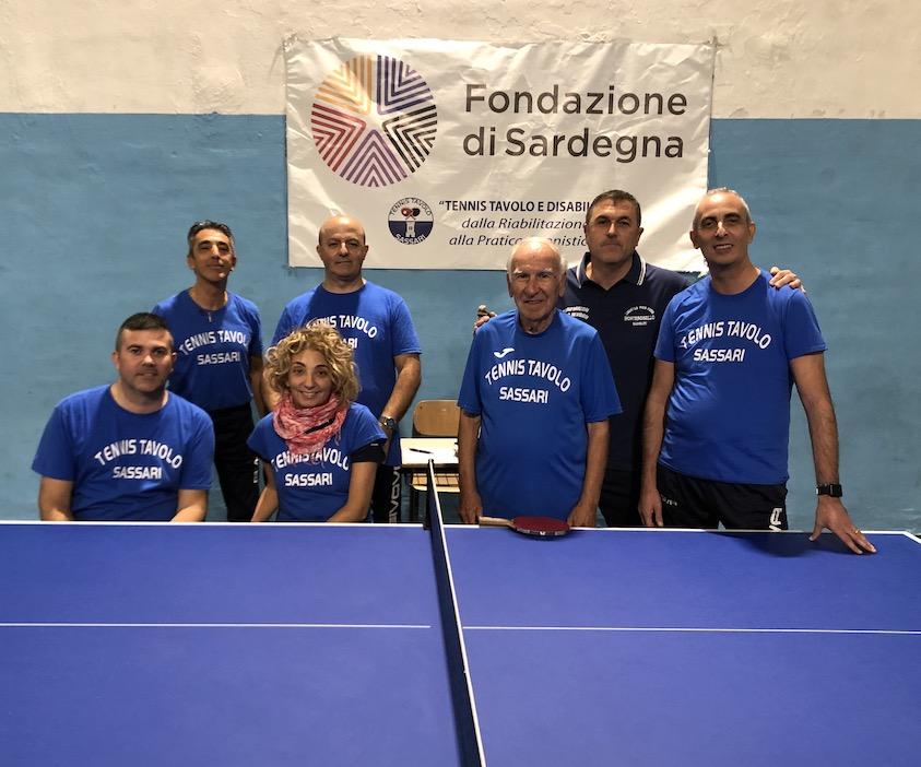 Campionato-2019-2020-Serie-D2-Girone-B-Monterosello-B