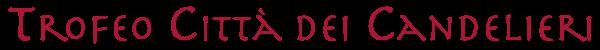 trofeo-citta-candelieri-logo