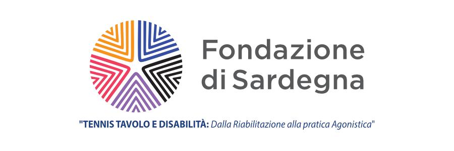 Slider Fondazione Sardegna - thin