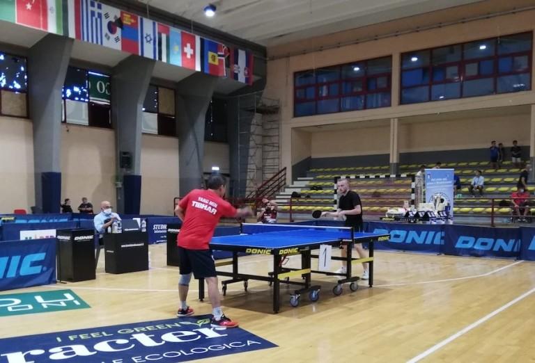 Tennistavolo Sassari - Trofeo città dei candelieri - finale-3
