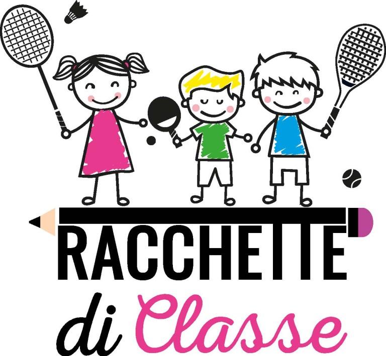 2018_logo_racchette_di_classe
