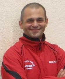 MarcelloCilloco
