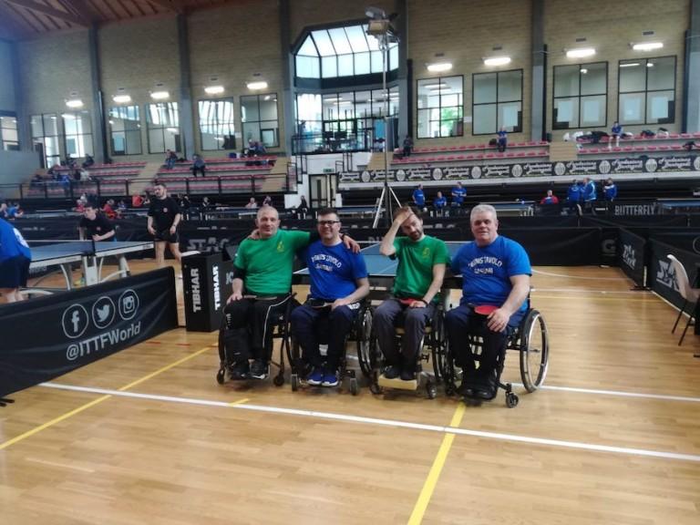 23-Maggio-2019-Campionati-Italiani-Paralimpici-2