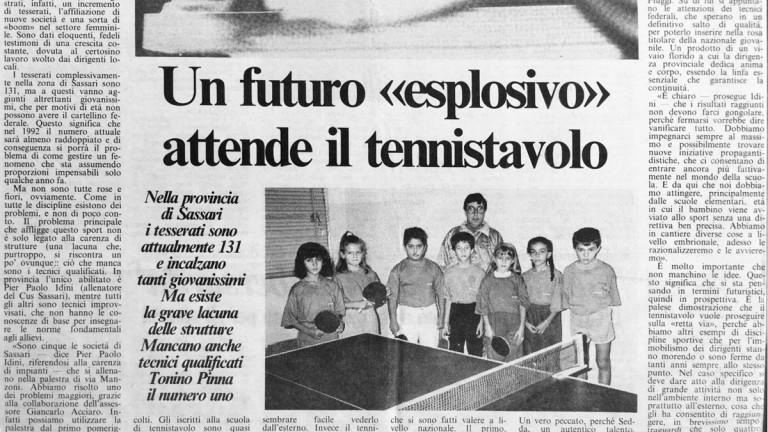 tennistavolosassari-dicono-di-noi - 4