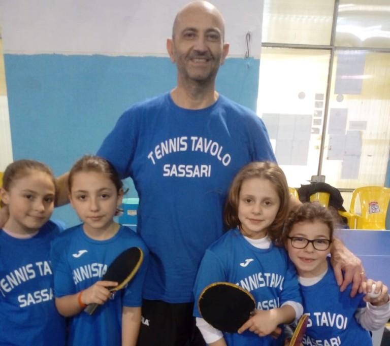 tennisTavoloSassari-pulcini
