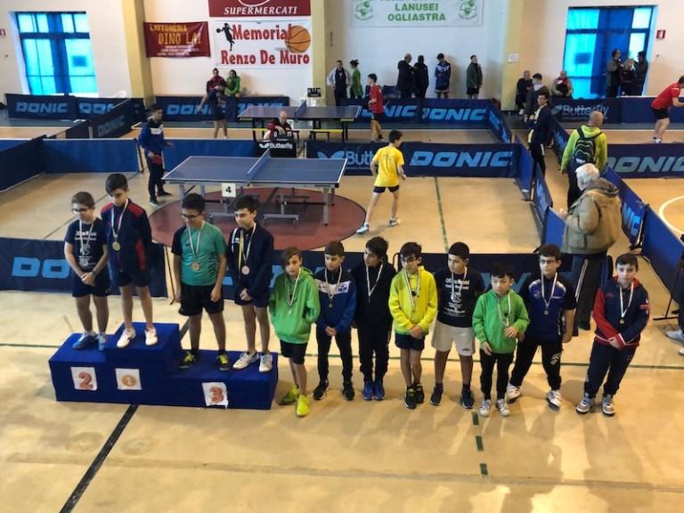 2019-Torneo-giovanile-22-dicembre-5