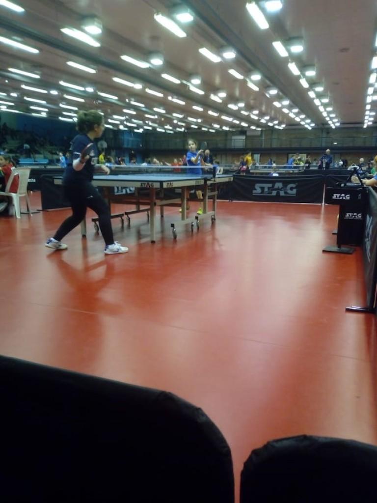 Torneo nazionale giovanile - 3