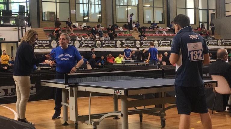 23-Maggio-2019-Campionati-Italiani-Paralimpici-8
