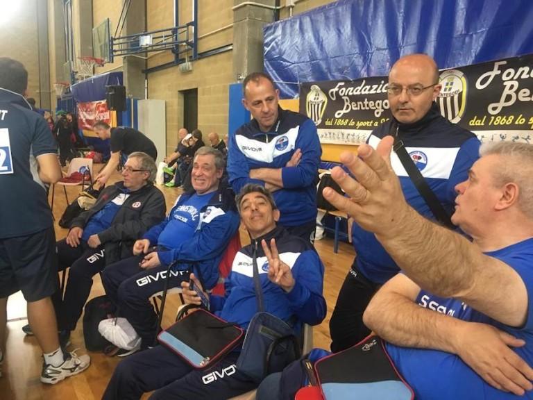 23-Maggio-2019-Campionati-Italiani-Paralimpici-10