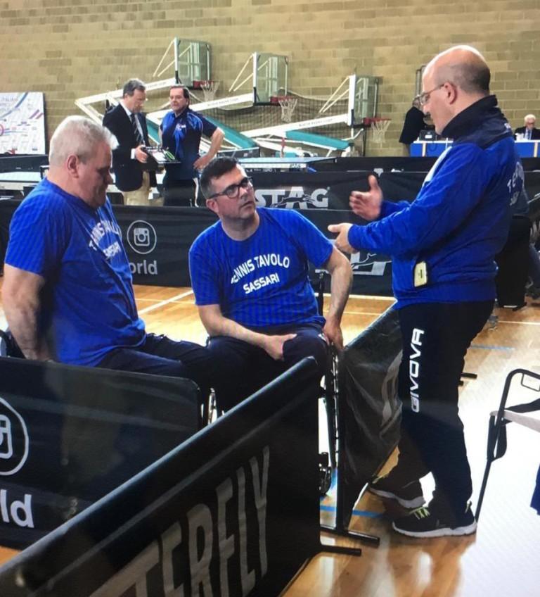 23-Maggio-2019-Campionati-Italiani-Paralimpici-5