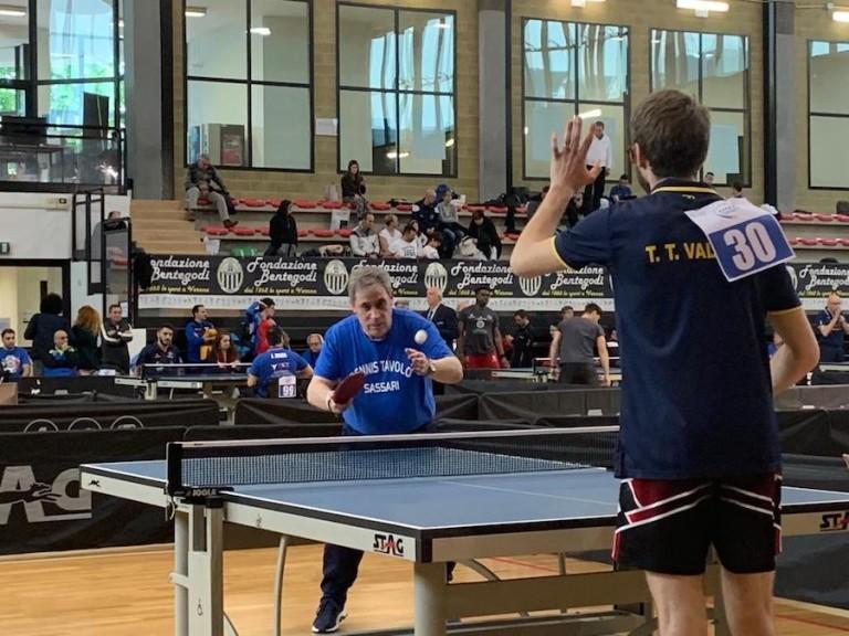 23-Maggio-2019-Campionati-Italiani-Paralimpici-6