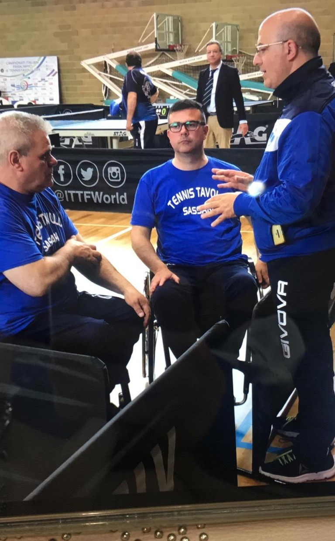 23-Maggio-2019-Campionati-Italiani-Paralimpici-3