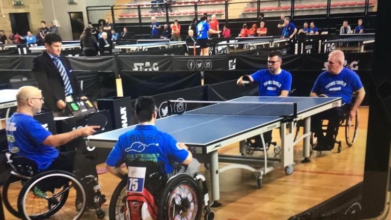 23-Maggio-2019-Campionati-Italiani-Paralimpici-11