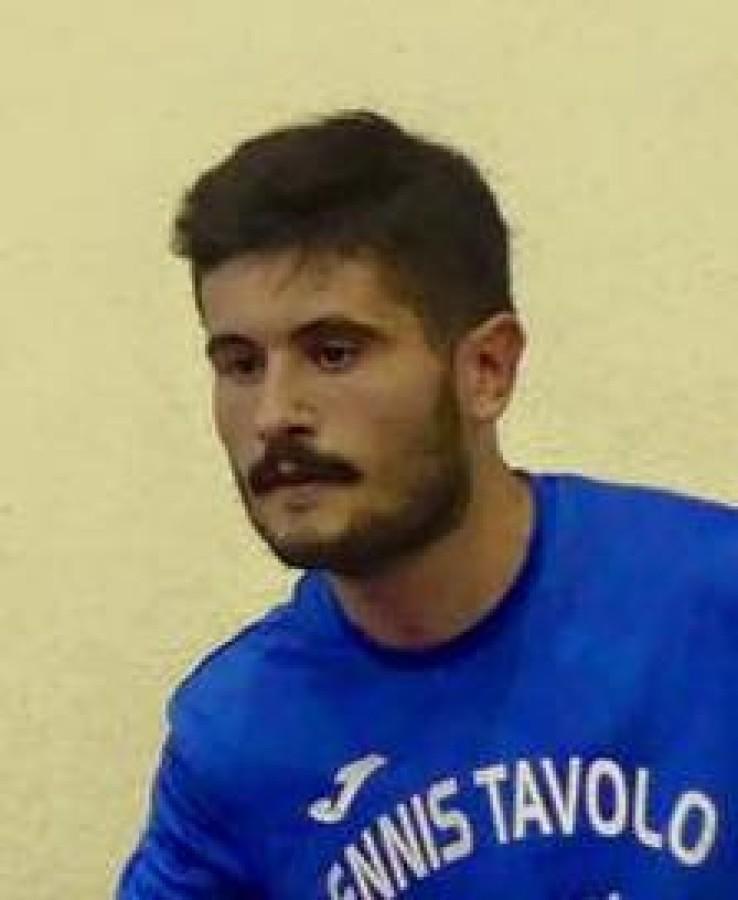 Maurizio-Ledda