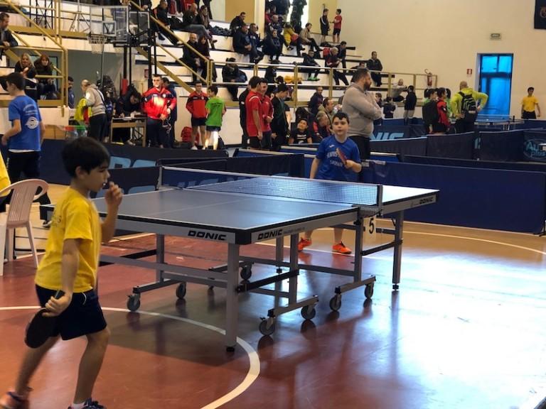 2019-Torneo-giovanile-22-dicembre-1