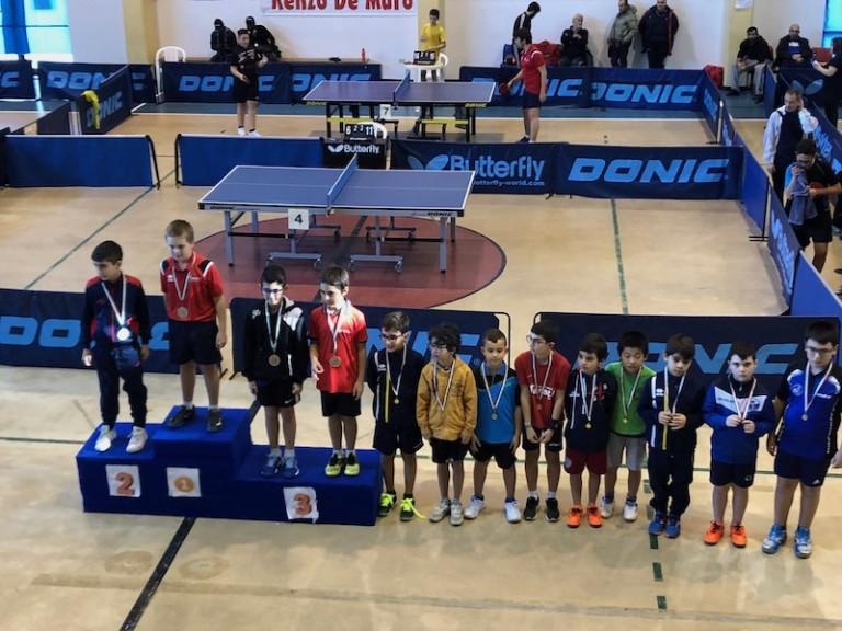 2019-Torneo-giovanile-22-dicembre-3